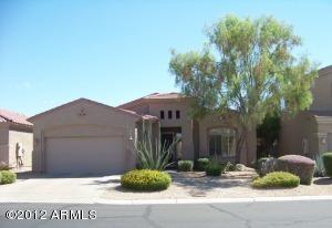 34037 N 43rd Street, Cave Creek, AZ 85331