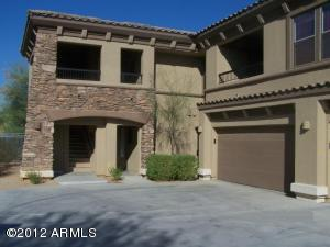 19700 N 76th Street, 2197, Scottsdale, AZ 85255
