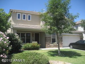 11456 N 151st Lane, Surprise, AZ 85379
