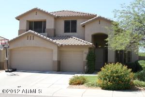 7788 E Phantom Way, Scottsdale, AZ 85255