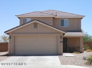 22475 W Solano Drive, Buckeye, AZ 85326