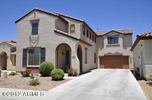 7416 W Montgomery Road, Peoria, AZ 85383
