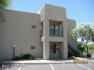 14910 N KINGS Way, 108, Fountain Hills, AZ 85268