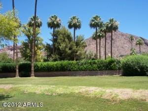 4450 N Arcadia Drive, Phoenix, AZ 85018