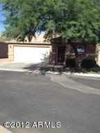 8546 E Kiva Avenue, Mesa, AZ 85209