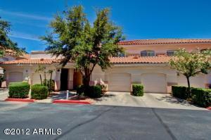 8653 E Royal Palm Road, 2023, Scottsdale, AZ 85258