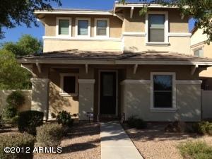 1323 S Sunview, Mesa, AZ 85206