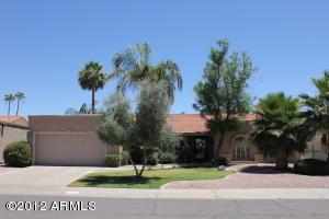 8329 E San Salvador Drive, Scottsdale, AZ 85258