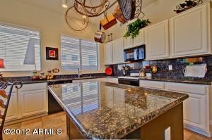 4608 E Hamblin Drive, Phoenix, AZ 85050