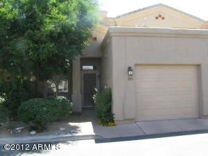 11022 N Indigo Drive, 105, Fountain Hills, AZ 85268