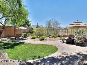 10447 E Texas Sage Lane, Scottsdale, AZ 85255
