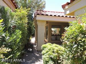 10015 E Sunnyslope Lane, Scottsdale, AZ 85258