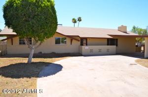 741 S Ashland Circle, Mesa, AZ 85204