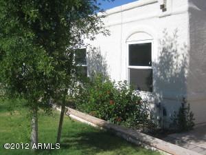 749 S ROSE, Mesa, AZ 85204