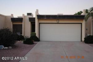 7006 E Jensen Street, 133, Mesa, AZ 85207