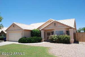 1460 N Avoca, Mesa, AZ 85207