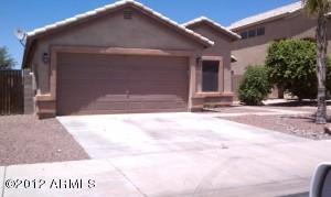 10160 E Calypso Avenue, Mesa, AZ 85208