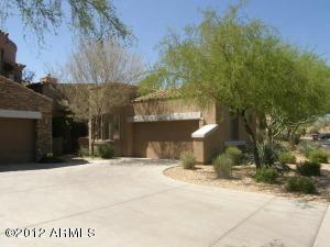 19475 N Grayhawk Drive, 1056, Scottsdale, AZ 85255