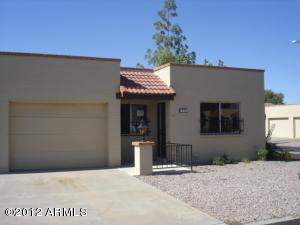 4328 E CAPRI Avenue, 177, Mesa, AZ 85206