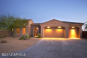 30512 N 72nd Place, Scottsdale, AZ 85266