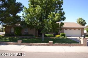 1210 E Julie Drive, Tempe, AZ 85283