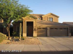 10573 E Sheena Drive, Scottsdale, AZ 85255