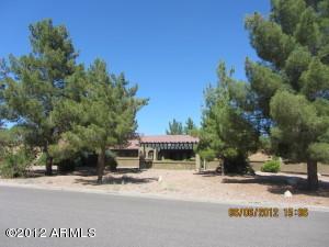 10997 N 100th Street, Scottsdale, AZ 85260