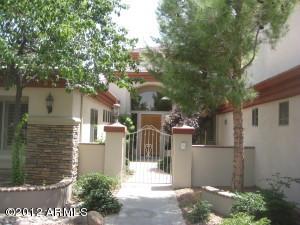 3955 E Fox Circle, Mesa, AZ 85205