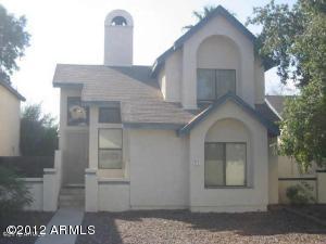 1535 N HORNE Avenue, 21, Mesa, AZ 85203