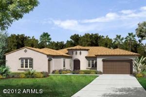 7157 E Ivyglen Circle, Mesa, AZ 85207