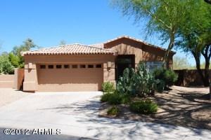 7700 E PRINCESS Drive, 9, Scottsdale, AZ 85255
