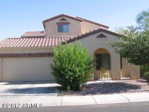 13239 W Indianola Avenue, Litchfield Park, AZ 85340