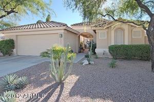 9359 E Windrose Drive, Scottsdale, AZ 85260