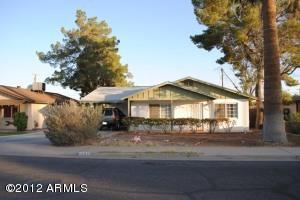1305 E Marilyn Avenue, Mesa, AZ 85204