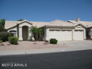 1262 N Jackson Street, Gilbert, AZ 85233