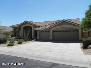 23890 N 74th Place, Scottsdale, AZ 85255