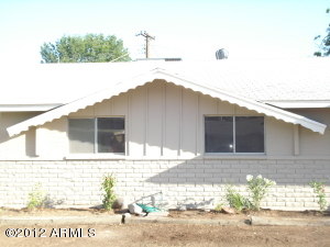 957 W 9th Place, Mesa, AZ 85201