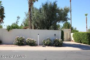 7301 E Manzanita Drive, Scottsdale, AZ 85258