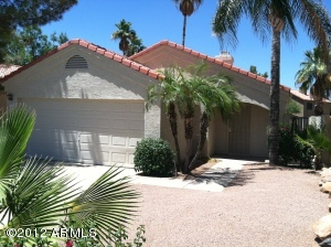 1546 E Mineral Road, Gilbert, AZ 85234