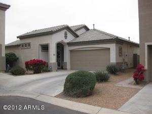 9305 E Lompoc Avenue, Mesa, AZ 85209