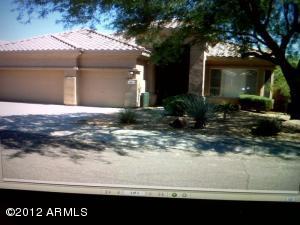 7697 E Quill Lane, Scottsdale, AZ 85255