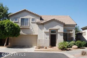 2228 S Harper, Mesa, AZ 85209