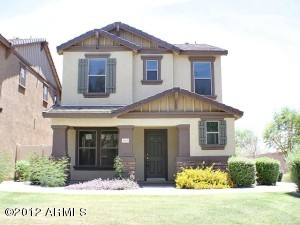 5806 E Grove Avenue, Mesa, AZ 85206