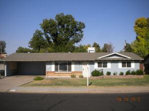 465 N Matlock Street, Mesa, AZ 85203