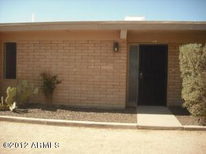 27250 N 64th Street, 18, Scottsdale, AZ 85266