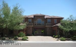 3957 E Expedition Way, Phoenix, AZ 85050