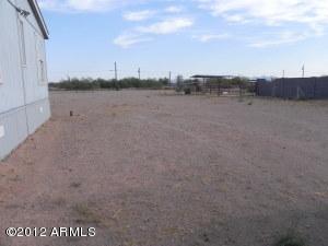 23028 E Galveston Street, Mesa, AZ 85212