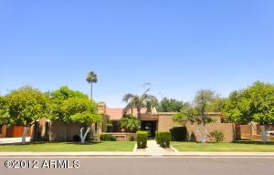 3320 E Fairbrook Street, Mesa, AZ 85213