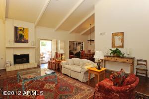 7285 E El Caminito Drive, Scottsdale, AZ 85258