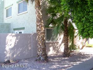 1500 W 8th Street, 110, Mesa, AZ 85201